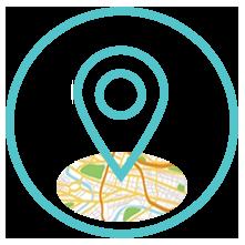 Карта скидок Марьино.net